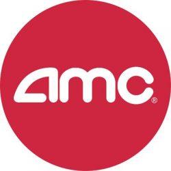 AMC CLASSIC Myrtle Beach 12