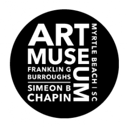 The Franklin G. Burroughs-Simeon B. Chapin Art Museum