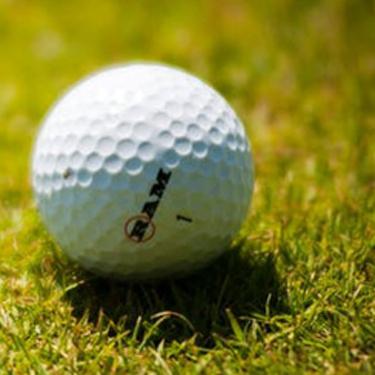 Beachwood Golf Club - North Myrtle Beach Area Guide