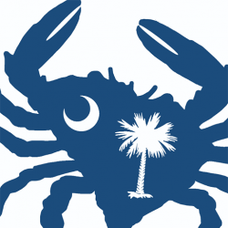 39th Annual World Famous Blue Crab Festival