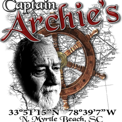 Captain Archies