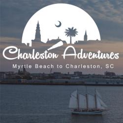 Charleston Adventures