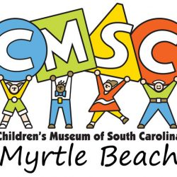 Children's Museum of South Carolina