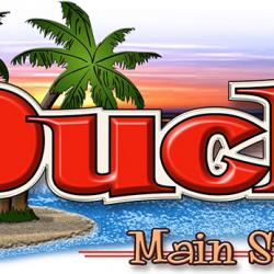 Duck's Beach Club