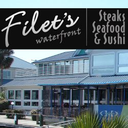 Filet's Waterfront