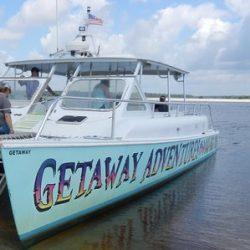 Getaway Adventures