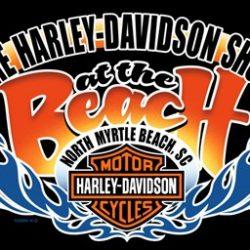 Harley Davidson – North Myrtle Beach