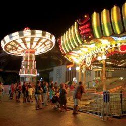Myrtle Beach Pavilion Nostalgia Park