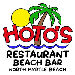 HOTOs  – Harold's on the Ocean