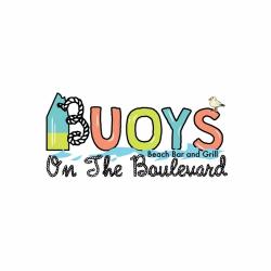 Buoy's on the Boulevard